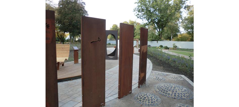 1727-Friedhof Dortmund Mengede_22