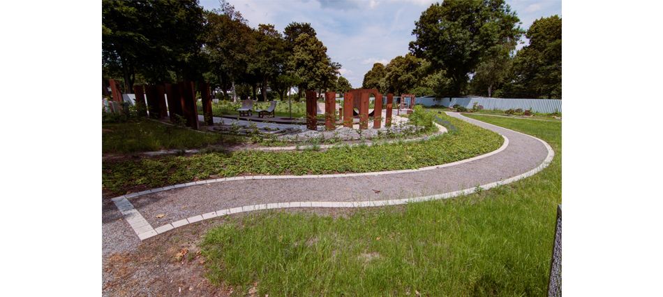 1727-Friedhof Dortmund Mengede_26