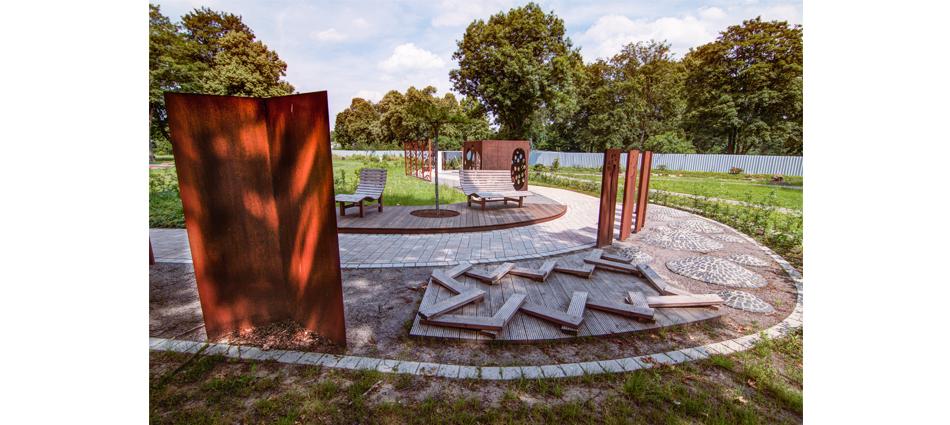 1727-Friedhof Dortmund Mengede_30