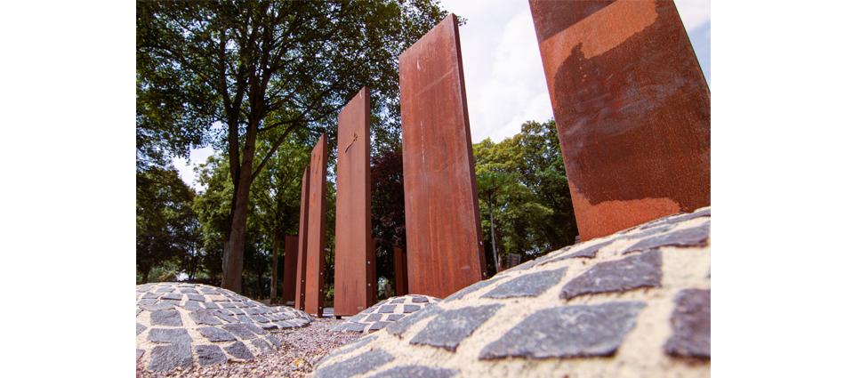 1727-Friedhof Dortmund Mengede_31