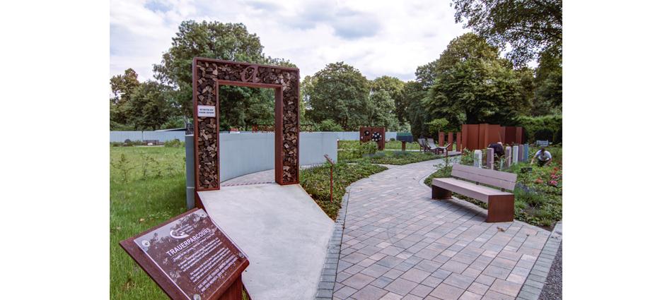 1727-Friedhof Dortmund Mengede_40