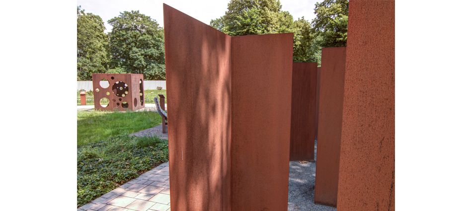 1727-Friedhof Dortmund Mengede_41
