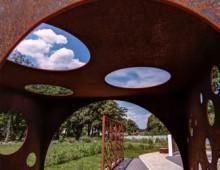 Friedhof Dortmund Mengede
