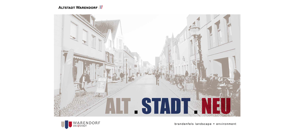 1836-WB Altstadt Warendorf_01