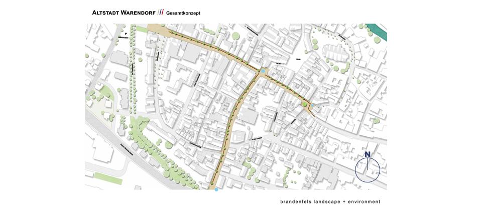 1836-WB Altstadt Warendorf_03