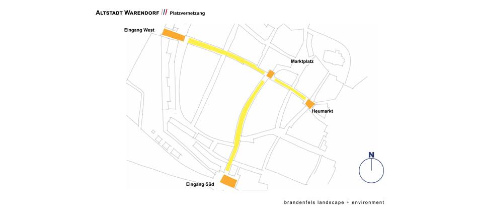 1836-WB Altstadt Warendorf_04