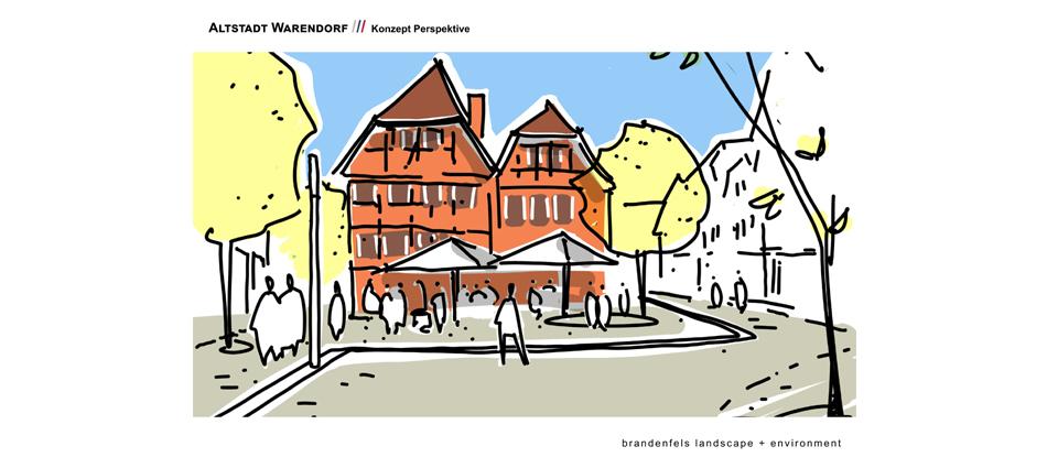 1836-WB Altstadt Warendorf_08