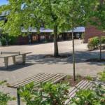 Fertigstellung Johannesschule Stadtlohn