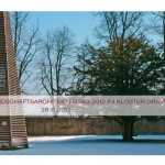 Vortrag ABC-Architektentag Kloster Gravenhorst