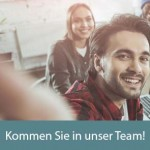 Teamleitung (Technik / Bauüberwachung) in der Landschaftsarchitektur gesucht