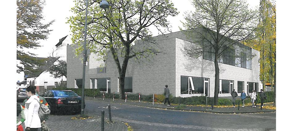 Quartierstreff Dönhoffstraße Leverkusen_02