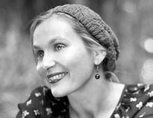 Tanja Brandenfels